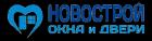 Фирма Новострой