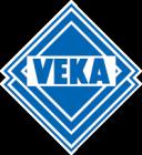 Фирма Окна VEKA со склада в Сыктывкаре